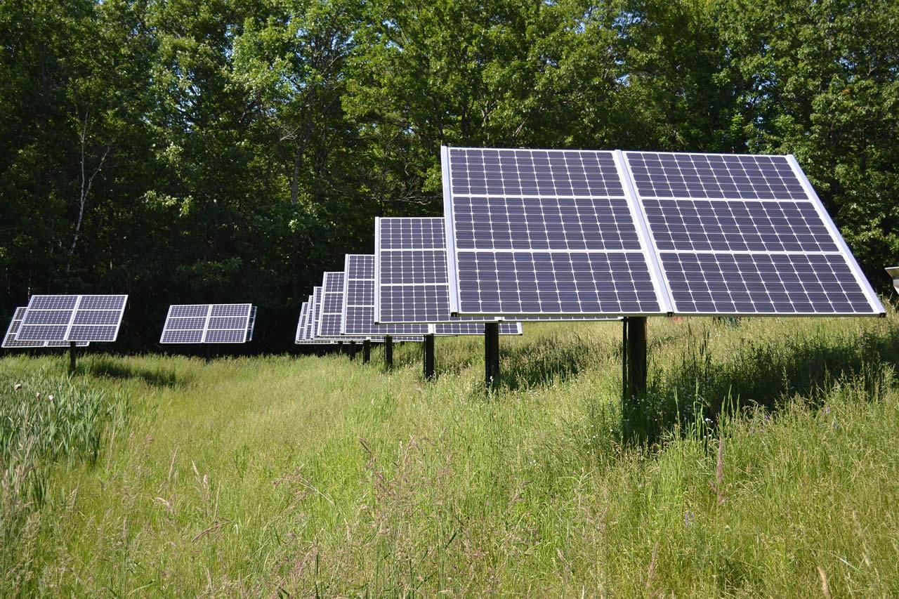 derogar decreto autoconsumo energetico