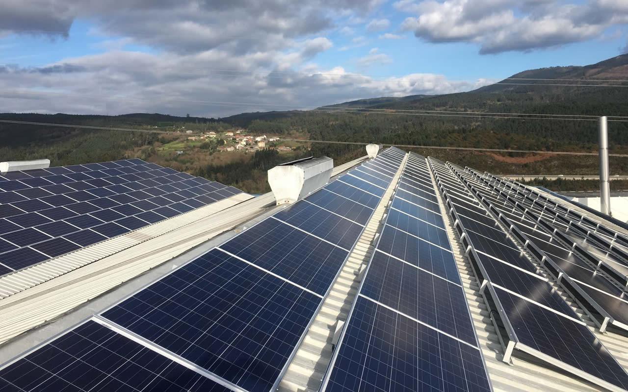 paneles solares nueva generacion alta eficiencia