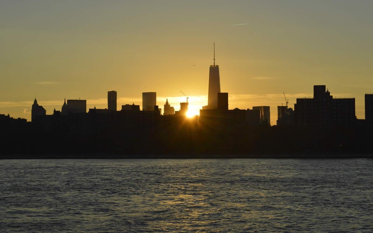 nueva york apuesta energías renovables
