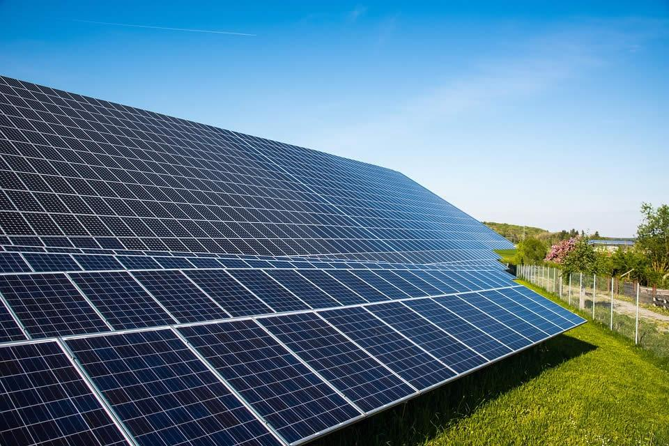 dia mundial eficiencia energetica