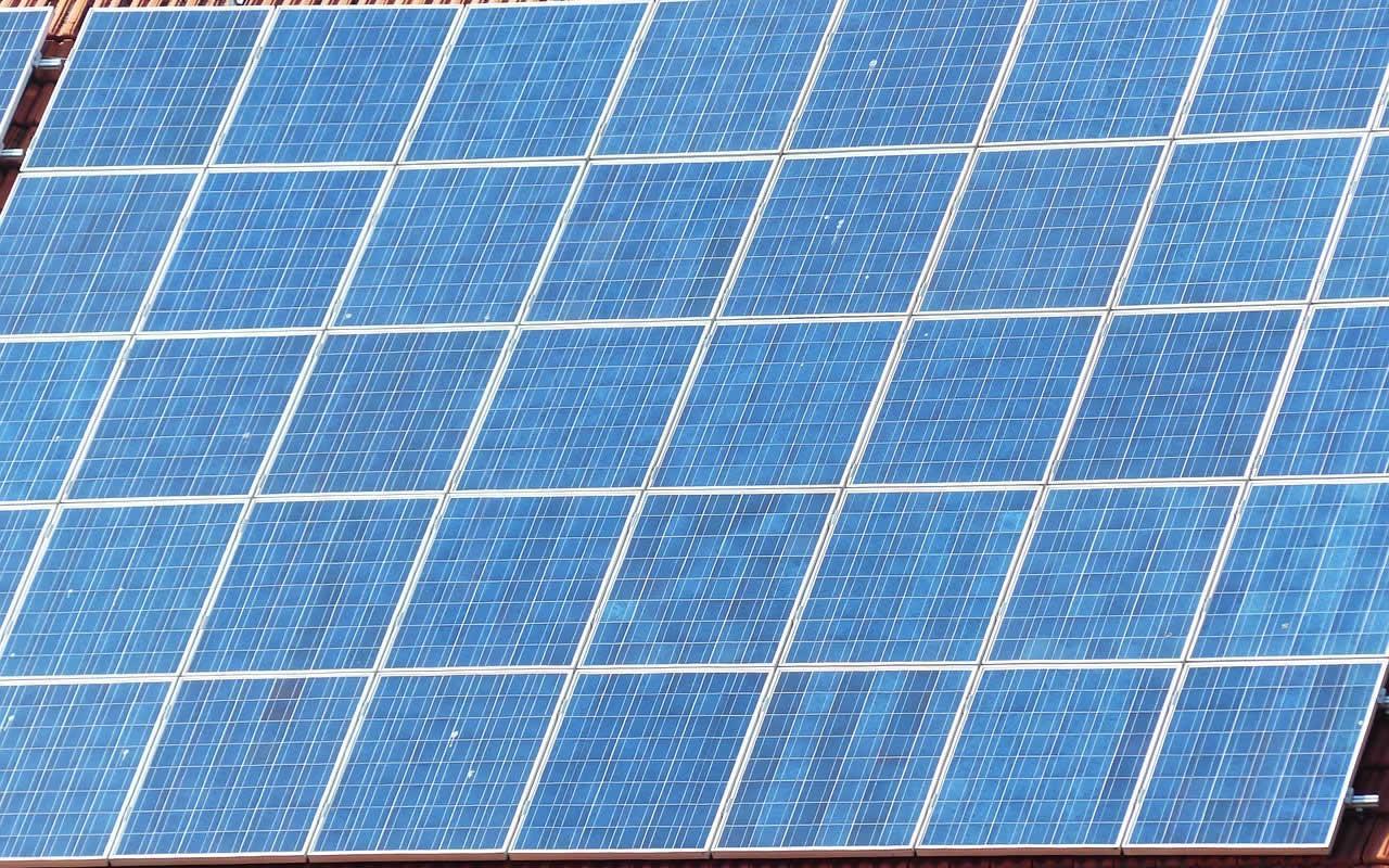 Alemania apuesta por la energía solar fotovoltaica