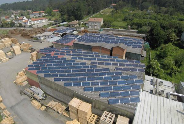 edf-solar-energia-instalacion-fotovoltaica-empresa-industria-maderera-05