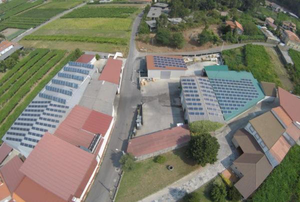edf-solar-energia-solar-fotovoltaica-autoconsumo-avicola-otres-04