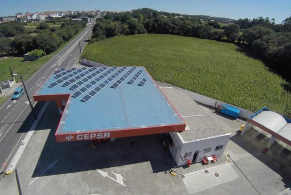 edf-solar-energia-solar-fotovoltaica-autoconsumo-gasolinera-lag-xallas-10