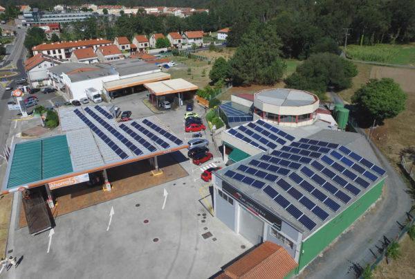 edf-solar-energia-solar-fotovoltaica-autoconsumo-gasolinera-manzaneda-10