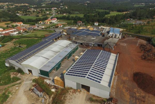 edf-solar-energia-solar-fotovoltaica-autoconsumo-maderas-cajaraville-04
