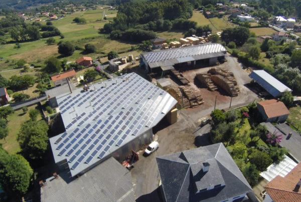 edf-solar-energia-solar-fotovoltaica-autoconsumo-maderas-gestal-12