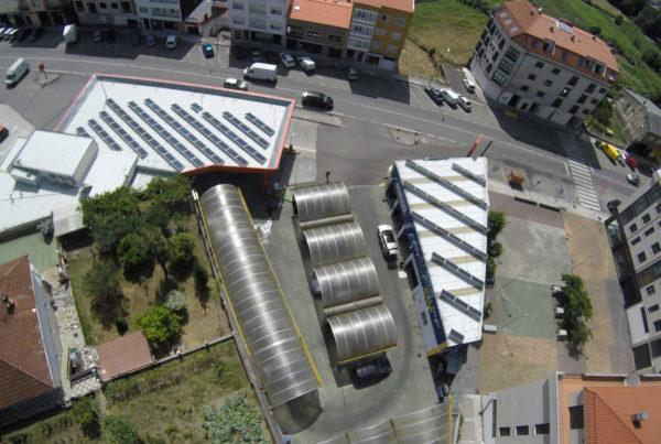 edf-solar-energia-solar-fotovoltaica-gasolinera-garlou-04