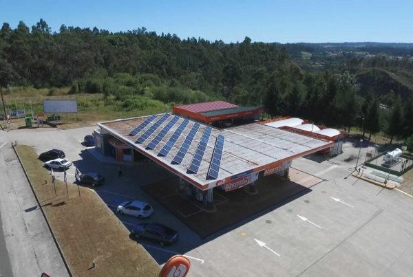 edf-solar-energia-solar-gasolinera-lapido-bertamirans-4