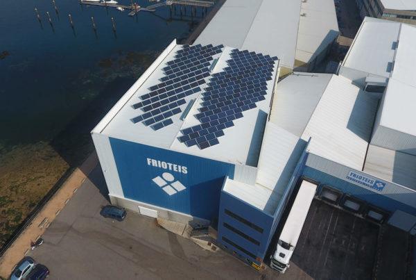 edf-solar-energia-fotovoltaica-autoconsumo-frioteis-00