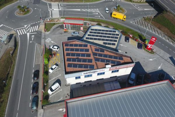 edf-solar-energia-fotovoltaica-autoconsumo-lag-compostela-03