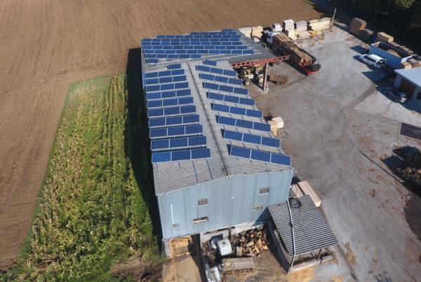 edf-solar-energia-fotovoltaica-autoconsumo-maderas-jose-vilela-00