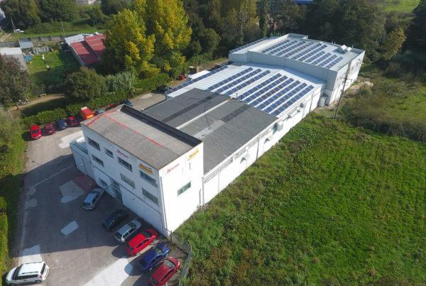 edf-solar-energia-fotovoltaica-autoconsumo-mafoods-00