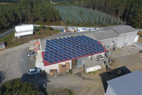edf-solar-energia-fotovoltaica-autoconsumo-visones-bermudez-00