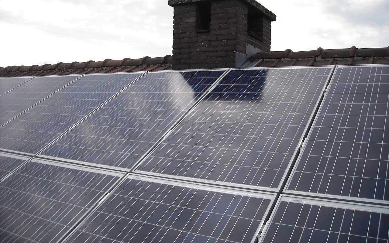 EDF Solar energía solar fotovoltaica autoconsumo Portugal