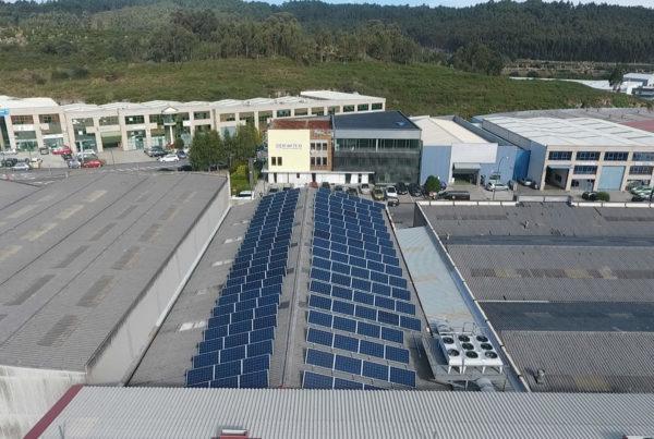 edf-solar-instalacion-energia-solar-fotovoltaica-autoconsumo-congelados-vys-1