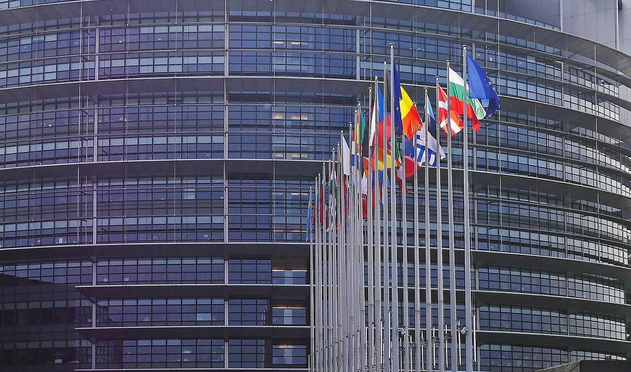 Parlamento Europeo ratifica Acuerdo del Clima de París