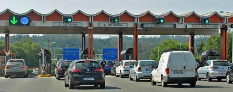 EDF Solar firma un acuerdo con Audasa para instalar energía solar en la autopista AP-9