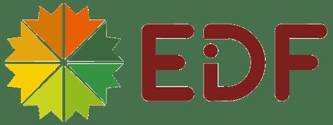 EDF Solar - Energía Solar Fotovoltaica