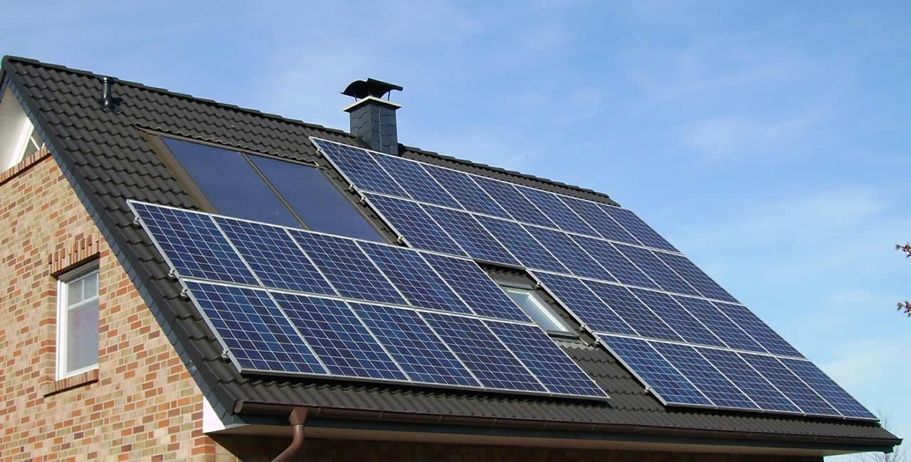 La Unión Europea facilita el autoconsumo para impulsar las energías renovables