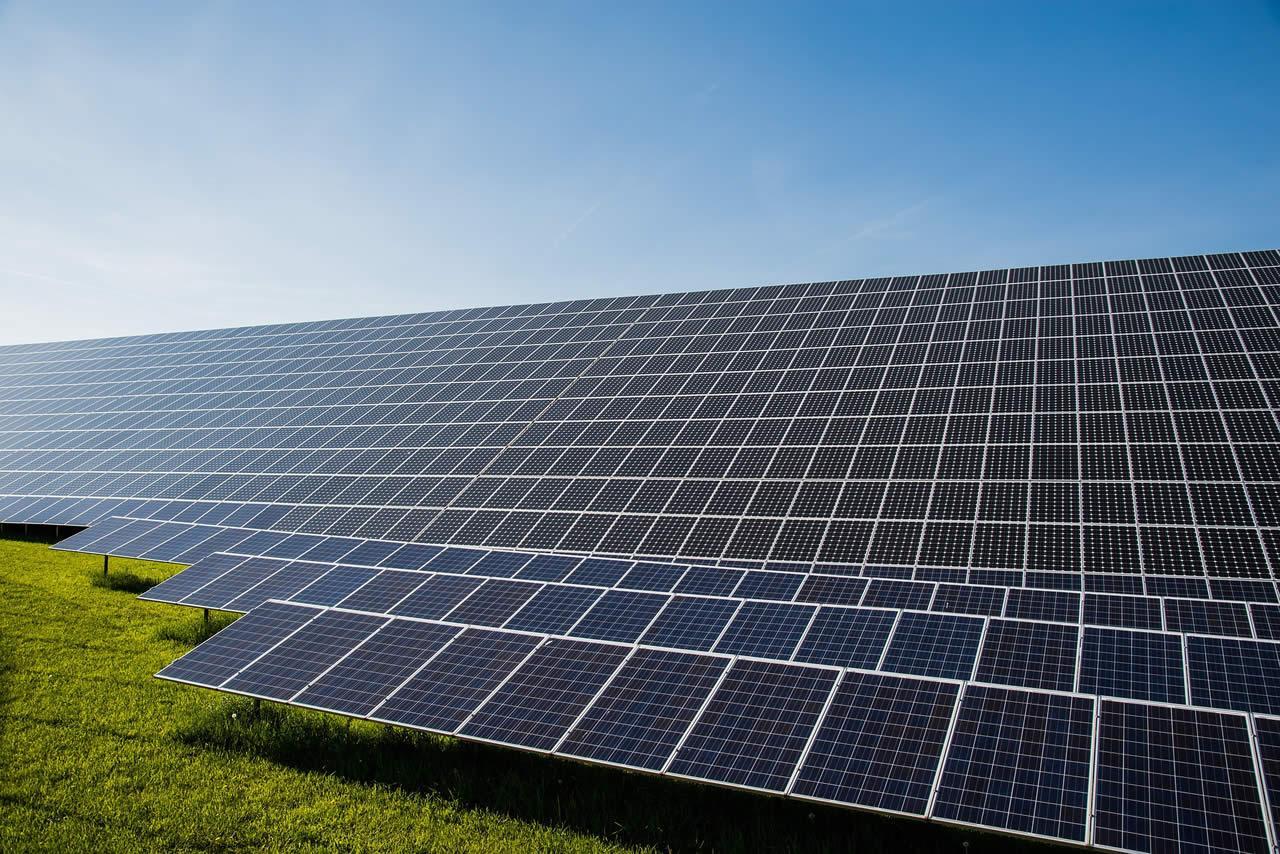 Andalucía apuesta por el autoconsumo de energía eléctrica