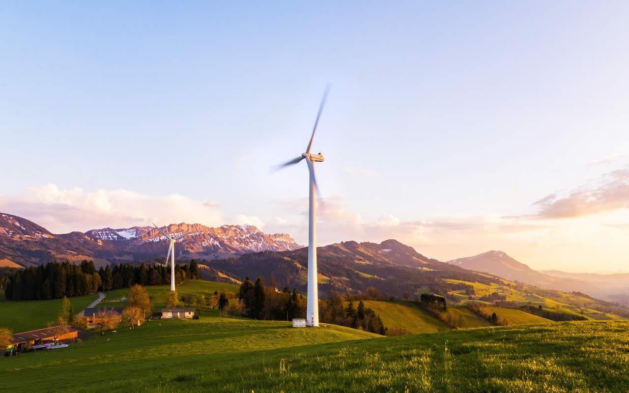 La Comisión Europea da luz verde a 3 planes de ayudas para renovables en Francia