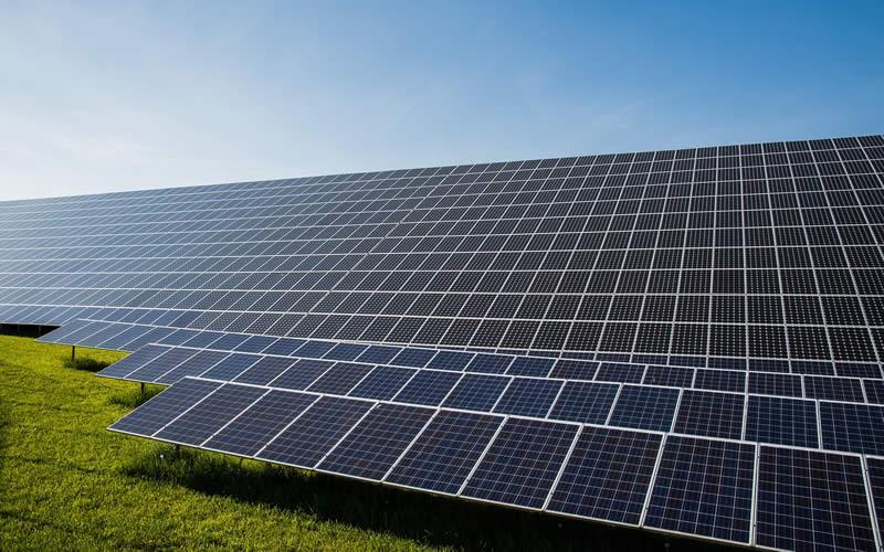 EDF Firma EPC de 10Mw en la provincia de Toledo