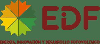 EDF Solar