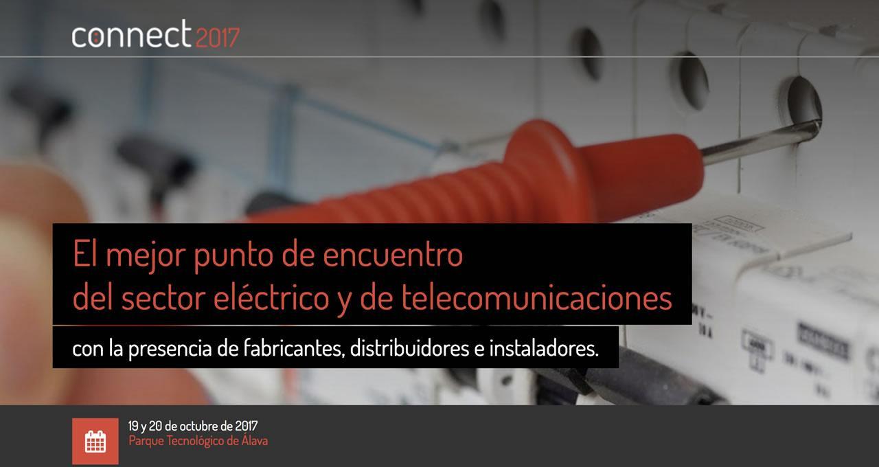EDF Solar en Connect 2017