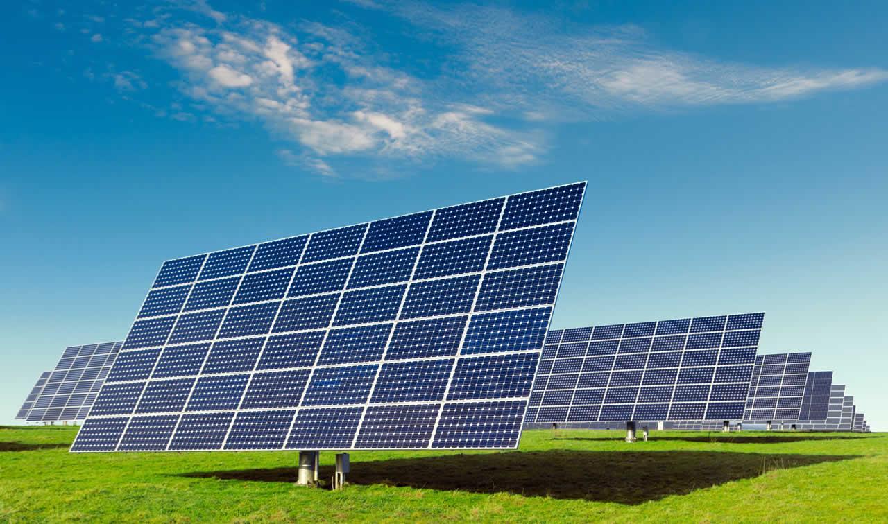 EDF Solar tramita el primer PPA de una empresa gallega en Toledo