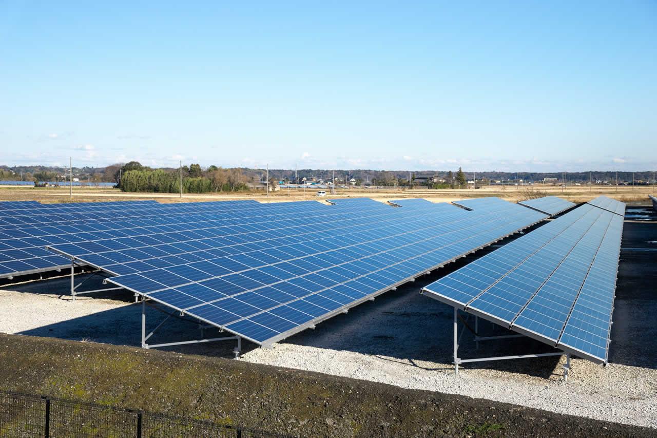 El fin del impuesto al sol - EDF Solar