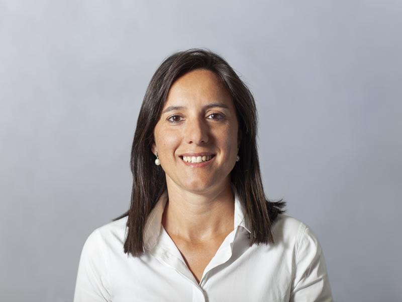 Manuela Gulín