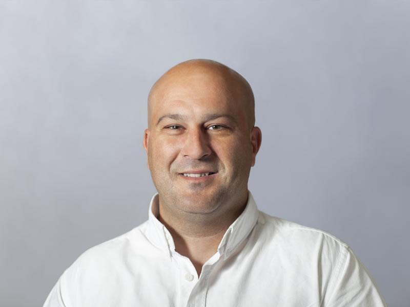Victor Fontán