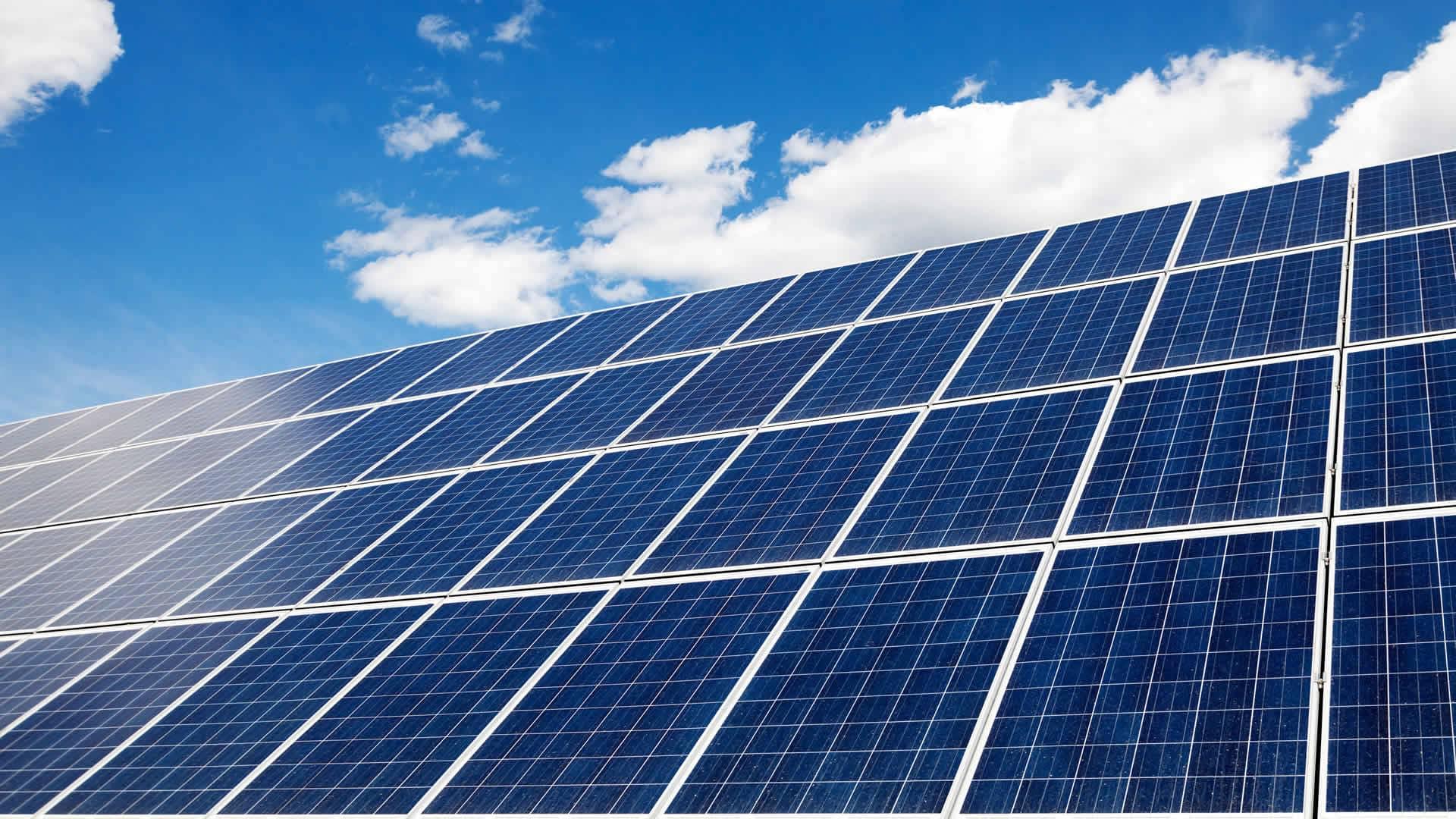 Autoconsumo Eléctrico - EDF Solar
