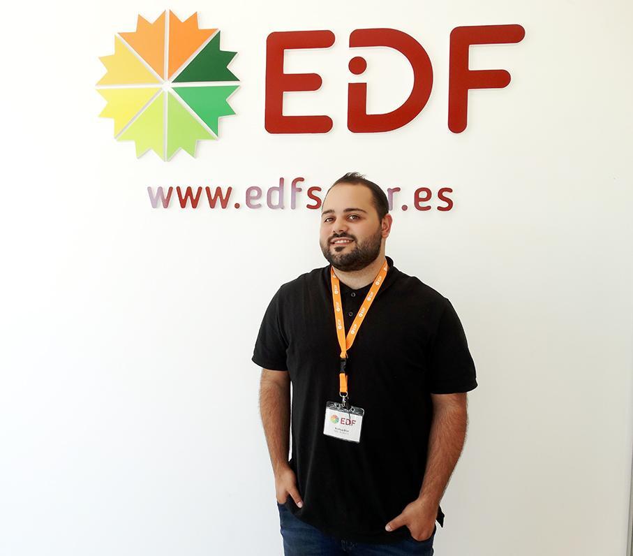 Yoshua Diaz-tecnico ofertas-EDF SOLAR