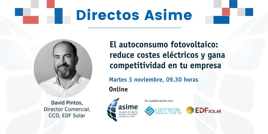 EDF Solar Asime-webinar-David Pintos