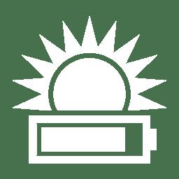 Instalaciones Fotovoltaicas Aisladas - Eidf Solar