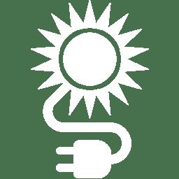 Instalaciones Fotovoltaicas conectadas a la red - EDF SOLAR