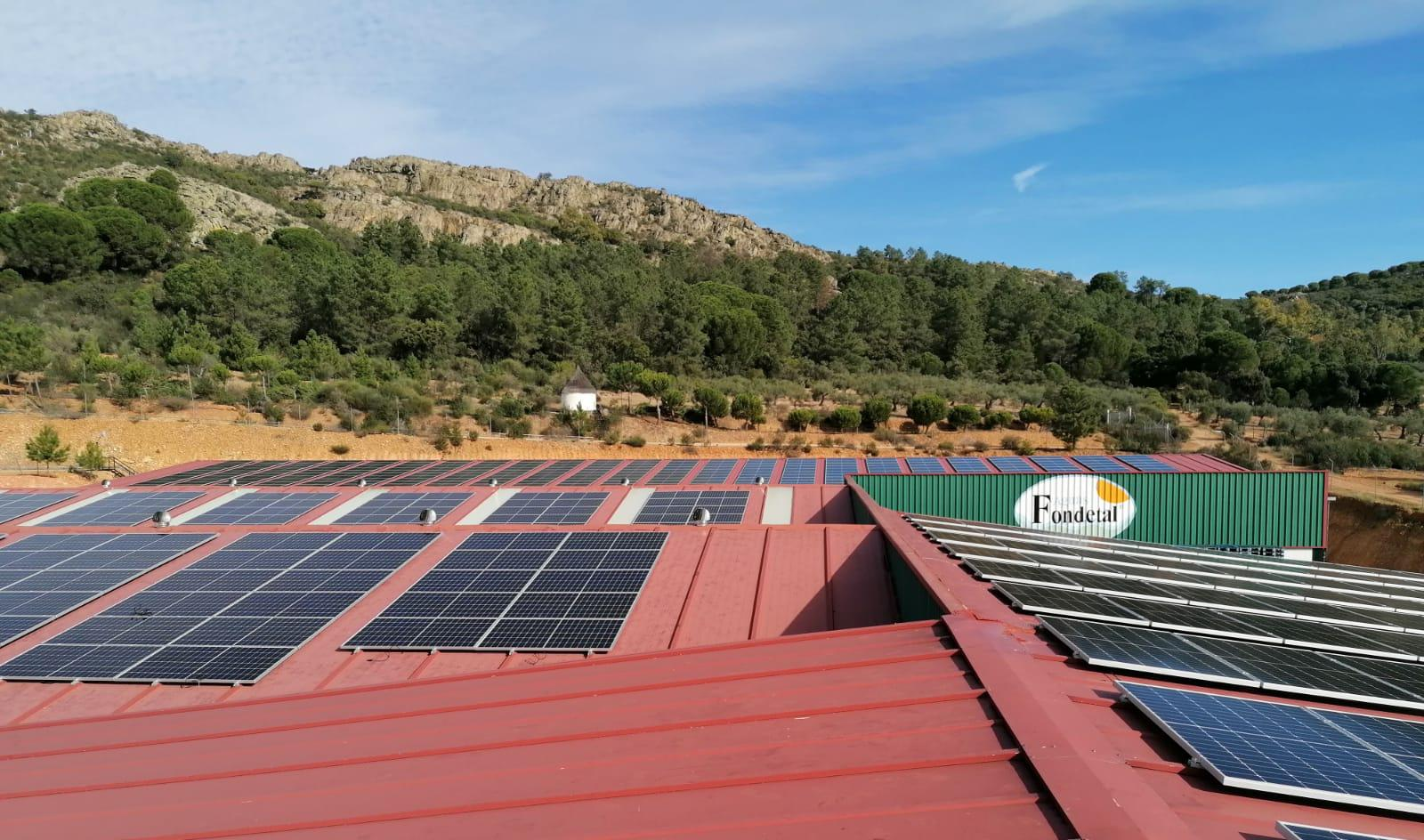 eidf-solar-autoconsumo-aguas-fondetal