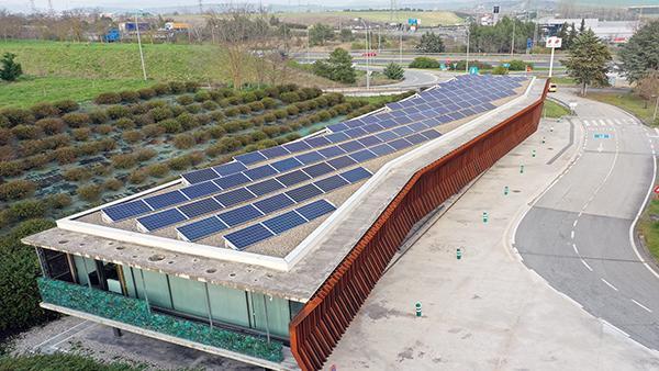 eidf-solar-autoconsumo-audenasa