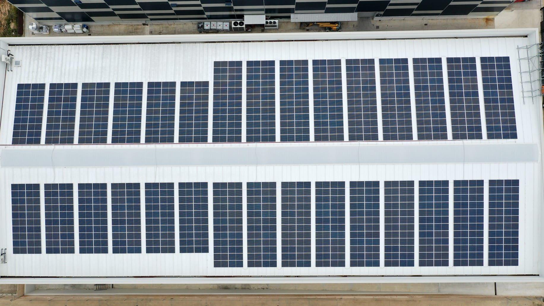 eidf-solar-autoconsumo-fotovoltaico-bilopack