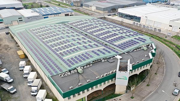 eidf-solar-autoconsumo-fotovoltaico-nafarco