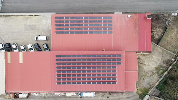 eidf-solar-autoconsumo-industrias-vascoal