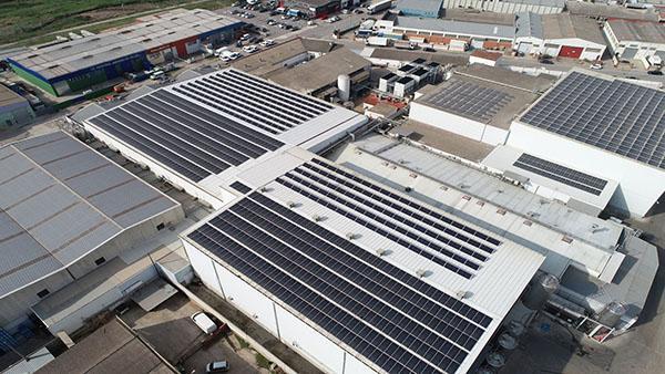 eidf-solar-autoconsumo-fotovoltaico-lacrem