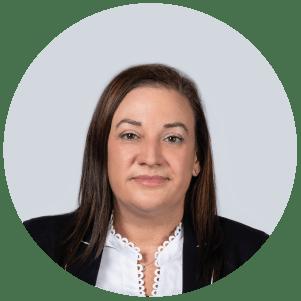 Carmen Costas | EiDF