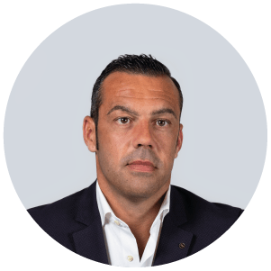Fernando Romero | EiDF
