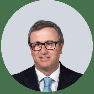 Juan Pablo Tusquets | EiDF