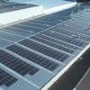 Instalación fotovoltaica de autoconsumo en Kettal | EiDF